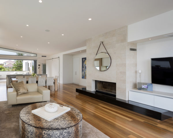 M-and-M-Lowe-Constructions-custom-home-builders-Bayside-Melbourne-Living-room