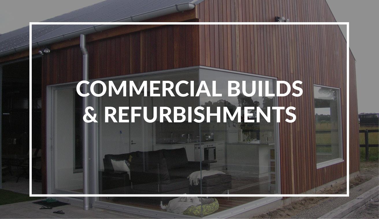 M-M-Lowe-Constructions-Commercial-Builds-Refurbishments