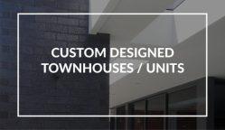 M-M-Lowe-Constructions-Custom-Build-Townhouses