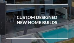 M-M-Lowe-Constructions-Custom-New-home-Builds