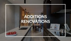M-M-Lowe-Constructions-Renovations-Extensions