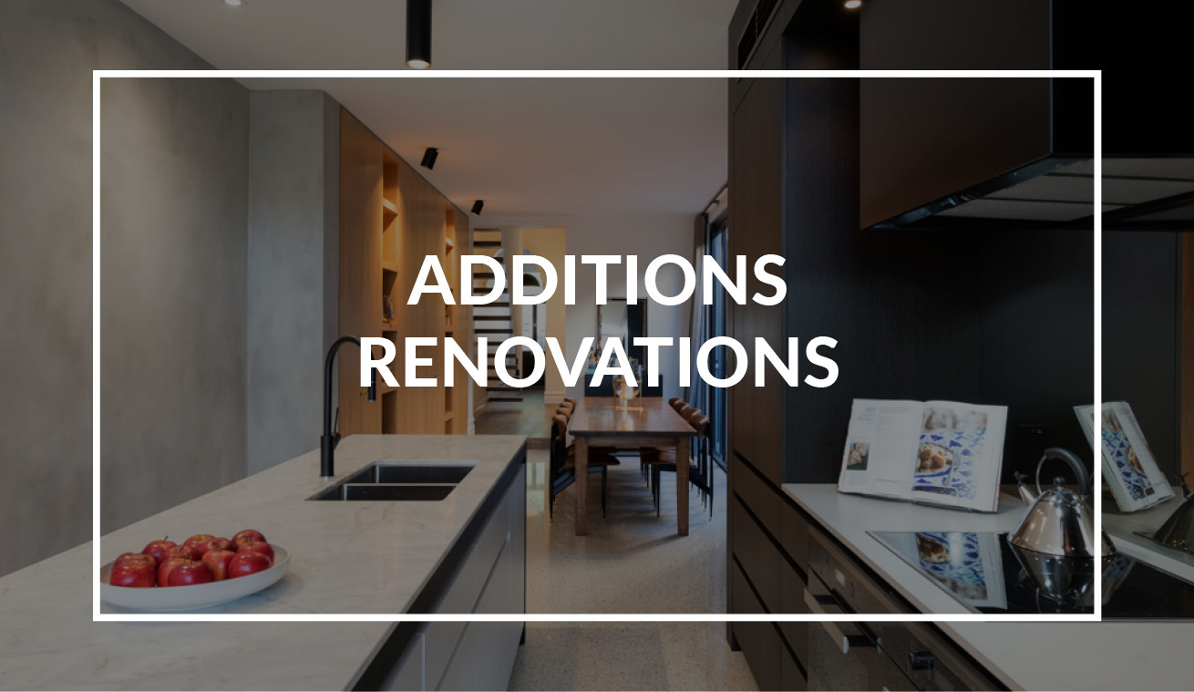 M-M-Lowe-Constructions-Renovations-Extensions